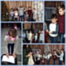 Рождество дети.jpg