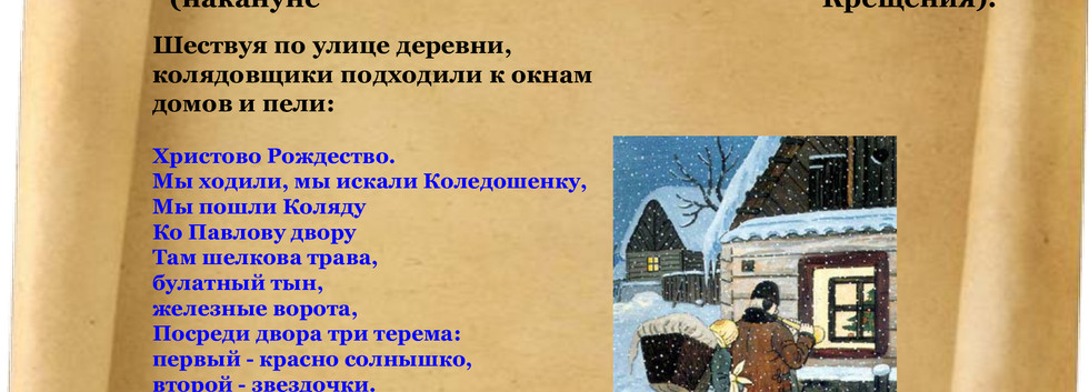 fd3b5bf94a837077f46bcea2923b1467-8.jpg