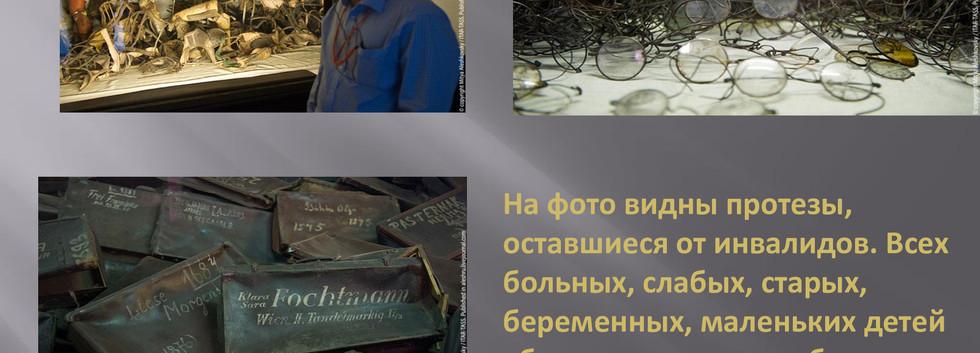 ef320d022389ff10b53445bbe76b46dd-5.jpg