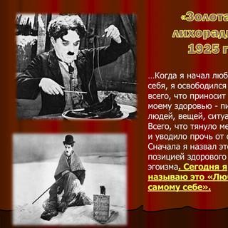 00071d28-7587a234_0007.jpg