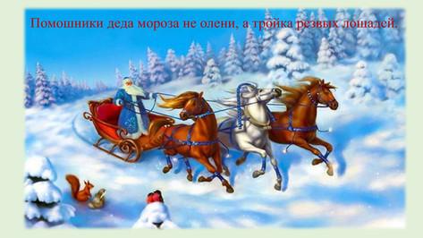 bratya_dm-3.jpg