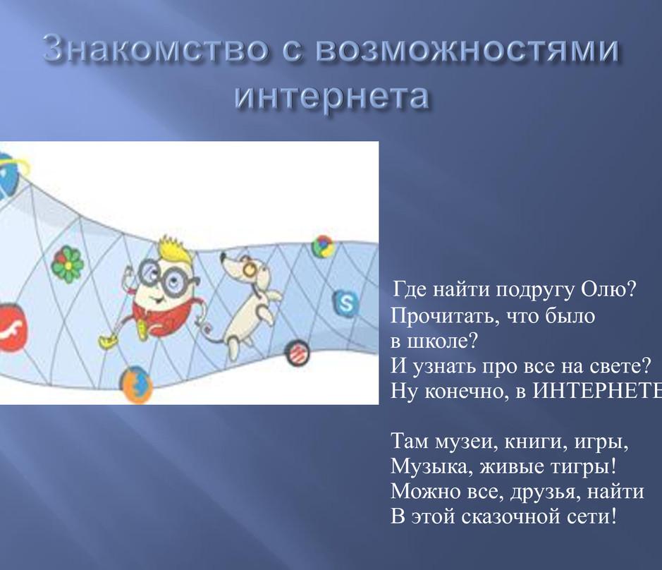 28aaa42ec2f7abc42955e50de05a82af-2.jpg
