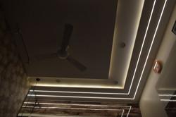 Ceiling*