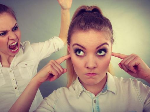 6 tips om de rivaliteit tussen broers/zussen aan te pakken