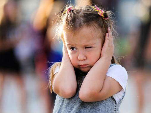 10 tips om een kind beter te begrijpen