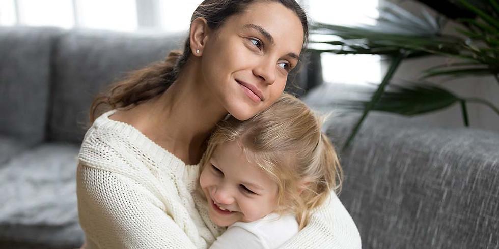 Hoogsensitiviteit bij kinderen Training