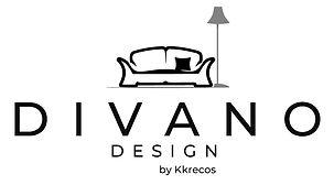 logo_divano_fundobranco.jpg