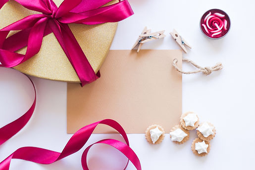 Gift vouchers plymouth