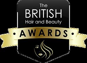 British-Hair-and-Beauty-awards-2021.png