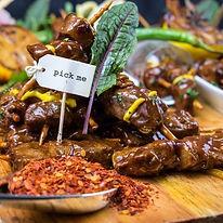 Meaty Platter.jpg