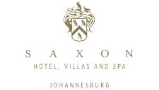 saxon hotel villas spa.png