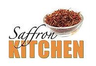 saffron kitchen catering.jpg