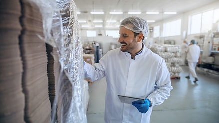 Food-Manufacturing-01.jpg