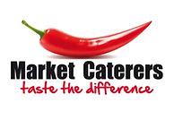 market caterers saffron kitchen.jpg