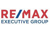 remax executive group dainfern.jpg