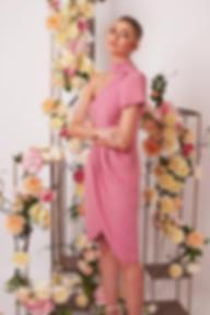 vaucluse-dress-pink-dresses-womens-dress