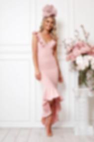 angel-wings-dress-dresses-womens-dresses