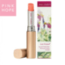 jane-iredale-limited-edition-forever-pin