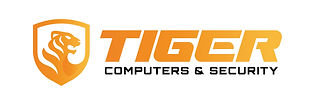 Tiger Computers & Security