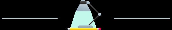 תהליך עבודה לעיצוב לוגו