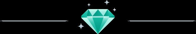 עיצוב לוגו מושלם מכל הבחינות