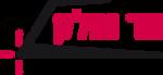חד וחלק עיצוב גרפי | לוגו