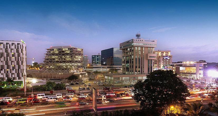 Accra-City-Ghana.foto_.Kwasiog.CC-BY-SA-