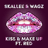Kiss-and-Make-Up-3000x3000.jpg