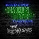 Green-Light-The-Remixes.jpg