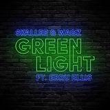 Green-Light-Finals.jpg