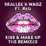 Kiss-and-Make-Up-The-Remixes.jpg