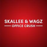 SKALLEE-&-WAGZ-OFFICE-CRUSH.jpg