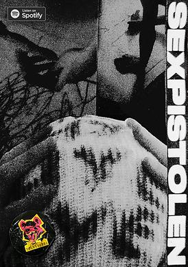 POSTER-SEXPISTOLEN.png