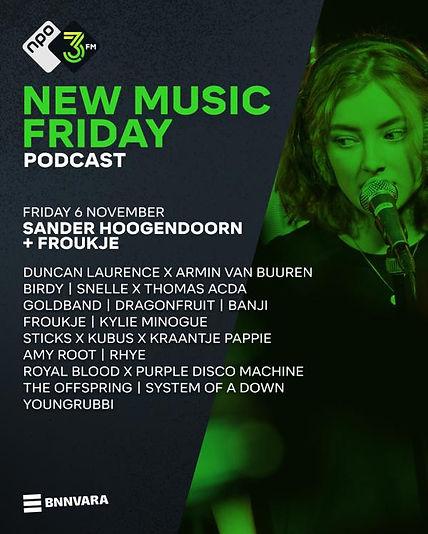 06_c174c755ed_FROUKJE-NMF-Podcast-poster