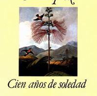 100_años_de_soledad.jpg