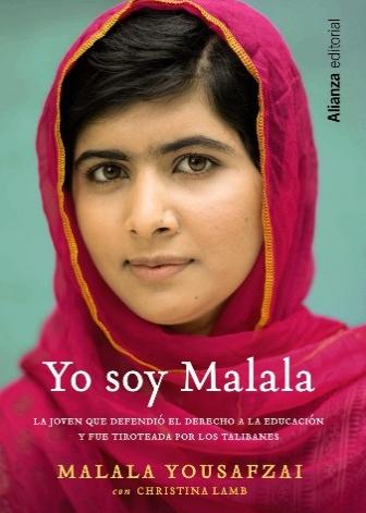 Yo soy Malala.png