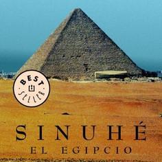 Sinue el egipcio.jpg
