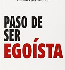 Paso_de_ser_egoísta_edited.jpg