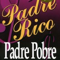 Padre Rico.jpg
