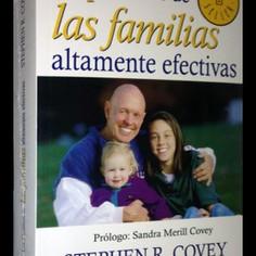 7 habitos familias.jpg