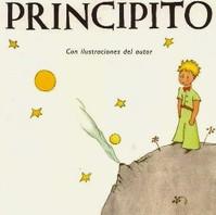 El Principito.jpg