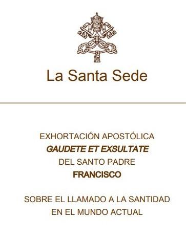 exhortación_apostólica_edited.jpg