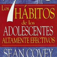 7 hábitos.jpg