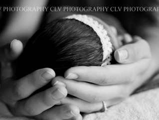 Newborn Photography Preparation Guide