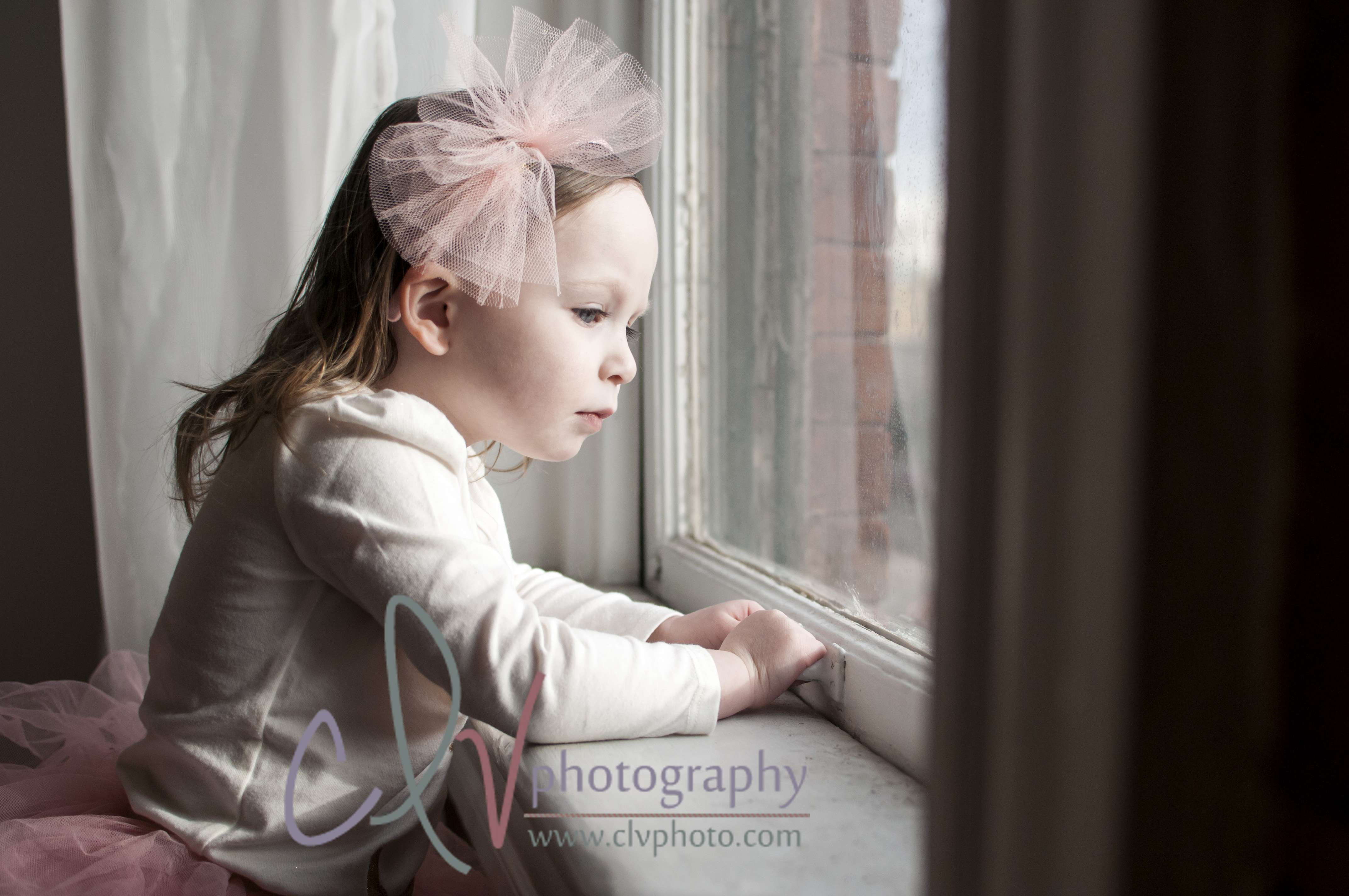 Colorado Childrens Photographer