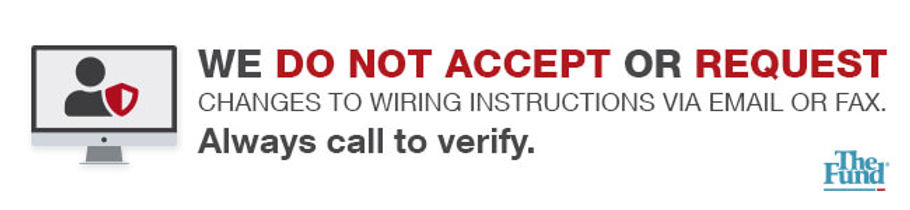 Wire-Fraud-Email-Signature.jpg