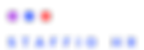 Logo 02 big transperant.png