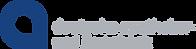 Deutsche_Apotheker-_und_Ärztebank_logo.s