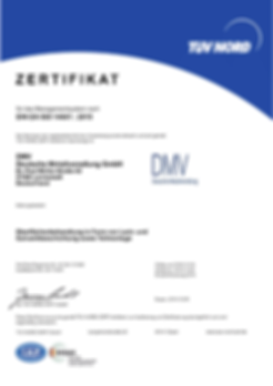DMV-DIN-ISO-14001-1.png