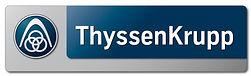 thyssenkrupp-logo-700x350.jpg